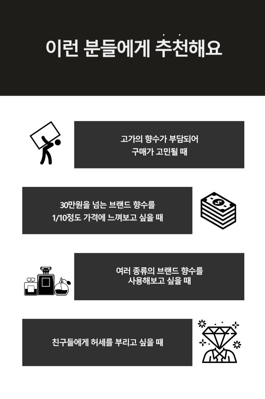 로맨띠끄(LMTQ) 10ml 롤 온 퍼퓸 (향수) 2ea